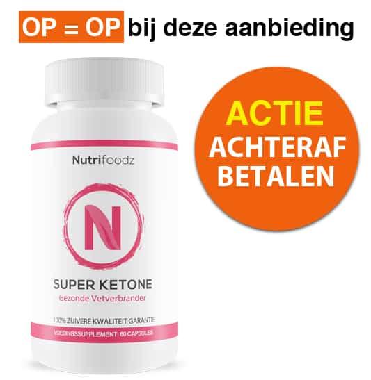 ketone-actie-copy