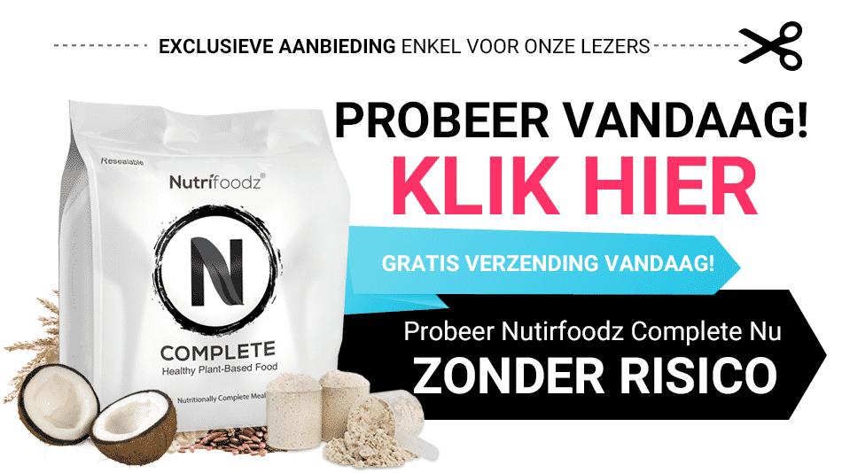 Probeer-Nutirfoodz-Complete-Nu