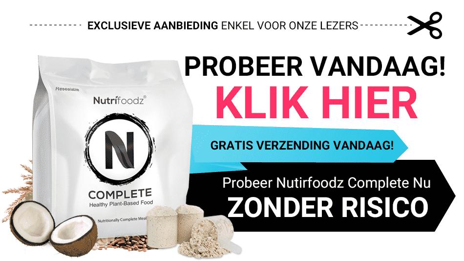 Probeer-Nutirfoodz-Complete-Nu3