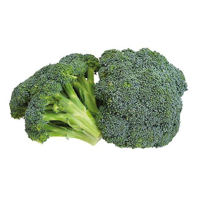 2000090047952_PCS_Broccoli per stuk