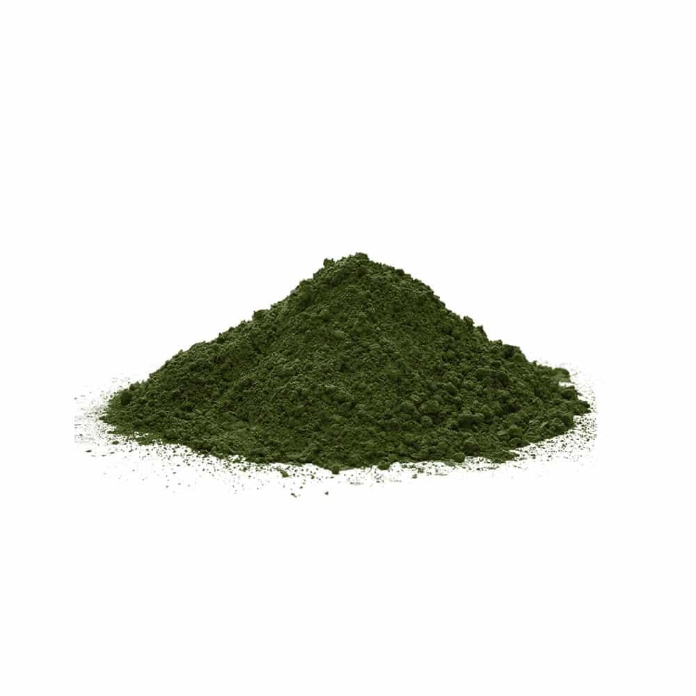 super-organic-chlorella-powder