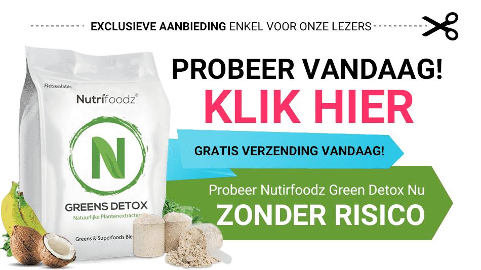 Probeer-Nutirfoodz-Greens-Nu-(2)