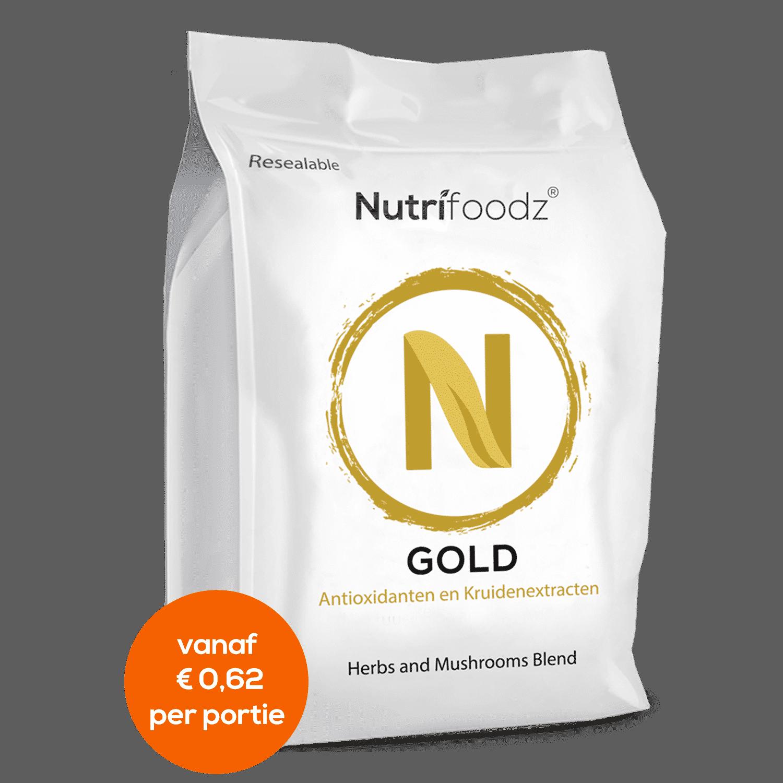 gold-pouch-mock2n