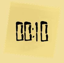 goldadv5