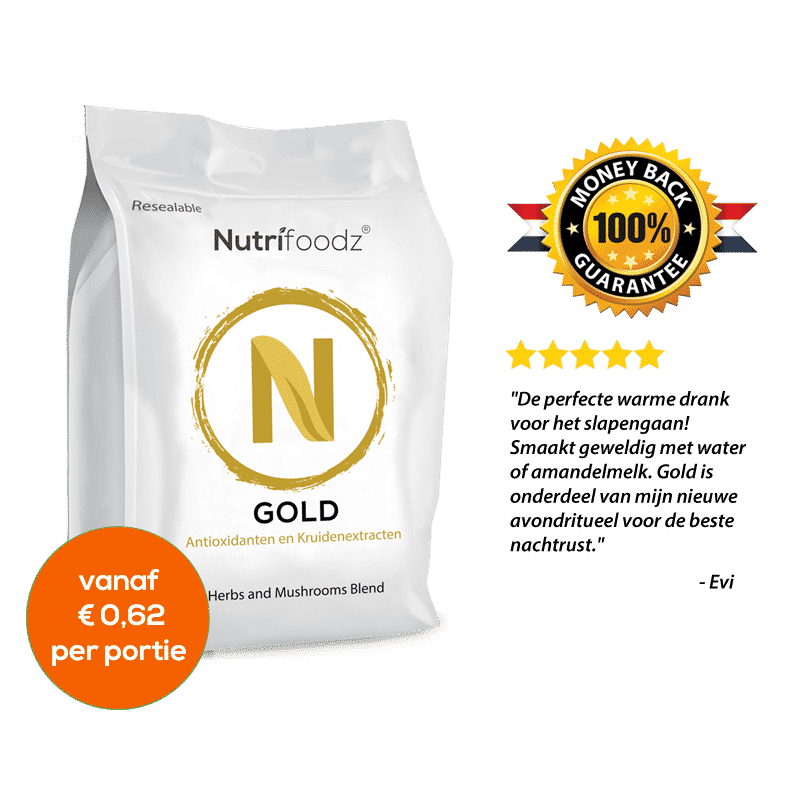 square-gold-with-circle-n