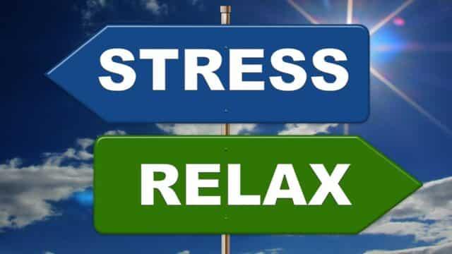 Stress-Foto-Pixabay-640x360