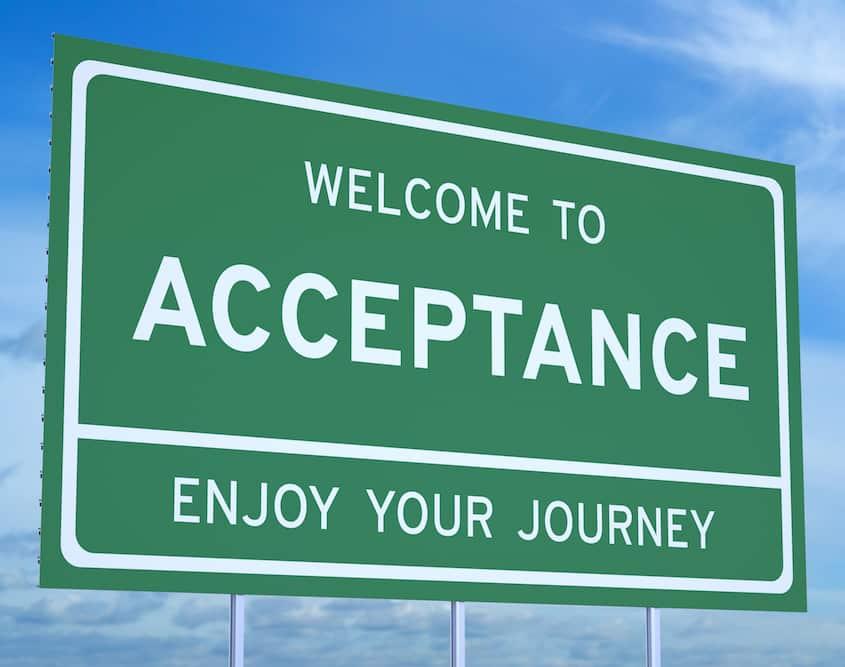 acceptance-blog-845x667