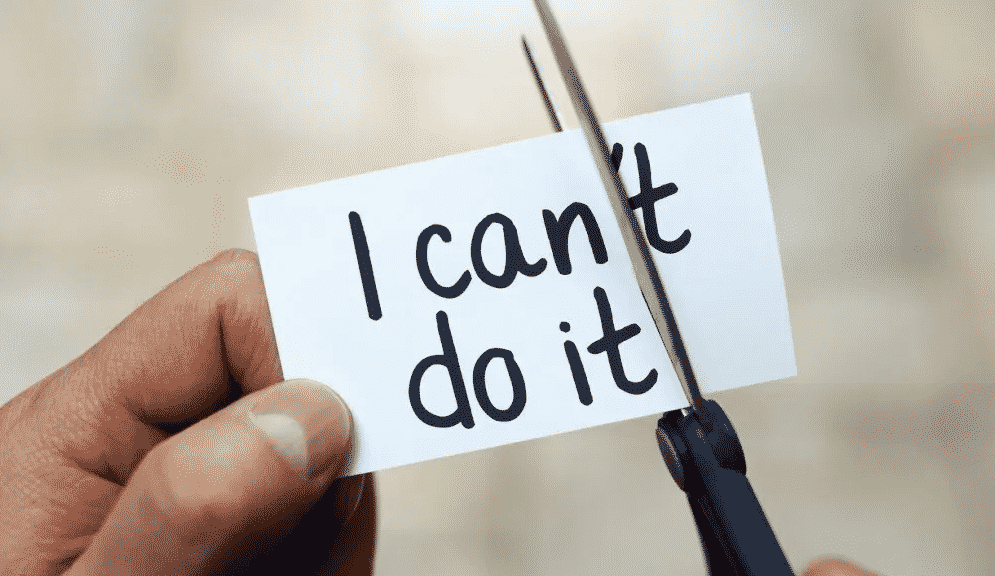 i-cant-do-it.jpg (WEBP Image, 1000 × 580 pixels) 2020-07-08 19-31-08