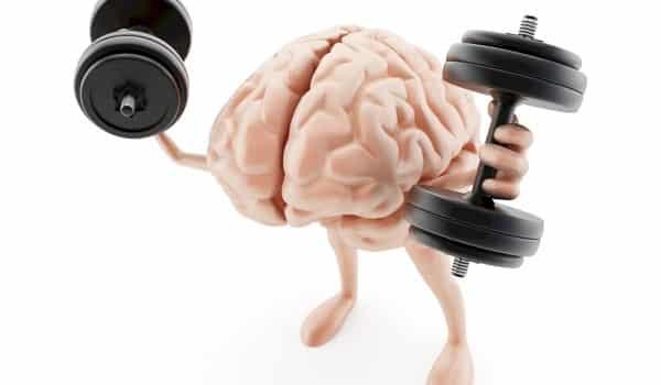 xnr6568_maak-jezelf-slimmer-met-braintraining