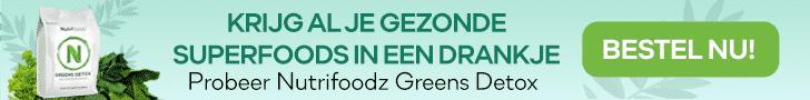 728x90-greens-banner