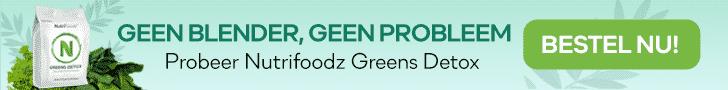 728x90-greens-banner2