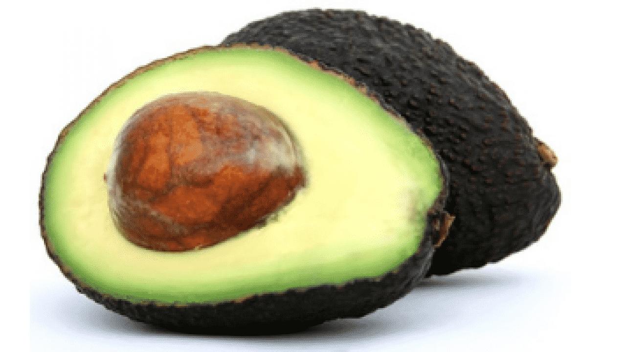 Avocado-pit-1280x720