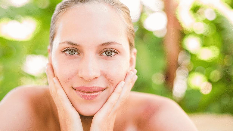 skin-health-parallax.png 2020-08-20 22-27-14