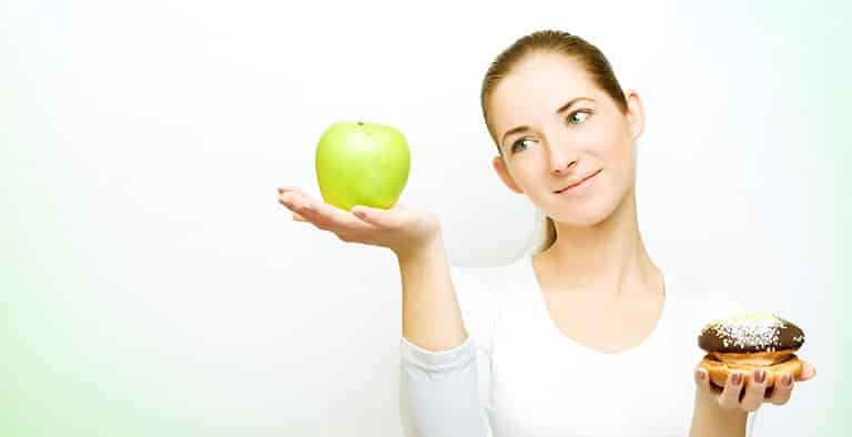 hoe-blijf-je-op-gewicht-geen-jojo-effect-meer