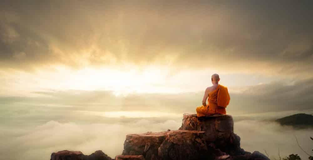 zen shaolin monk2