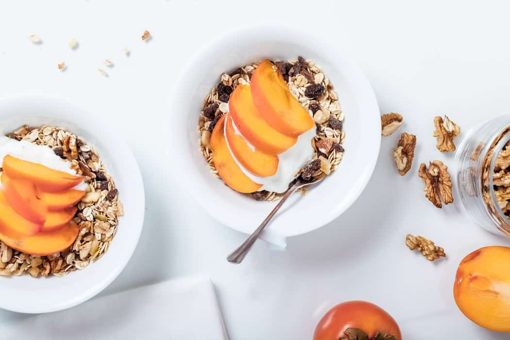 fitfood 4