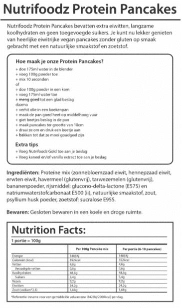 Protein Pancakes 19x19 cm copy.pdf (1 pagina) 2021-05-17 15-22-37
