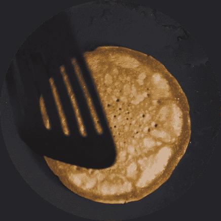 circle-cropped(4)