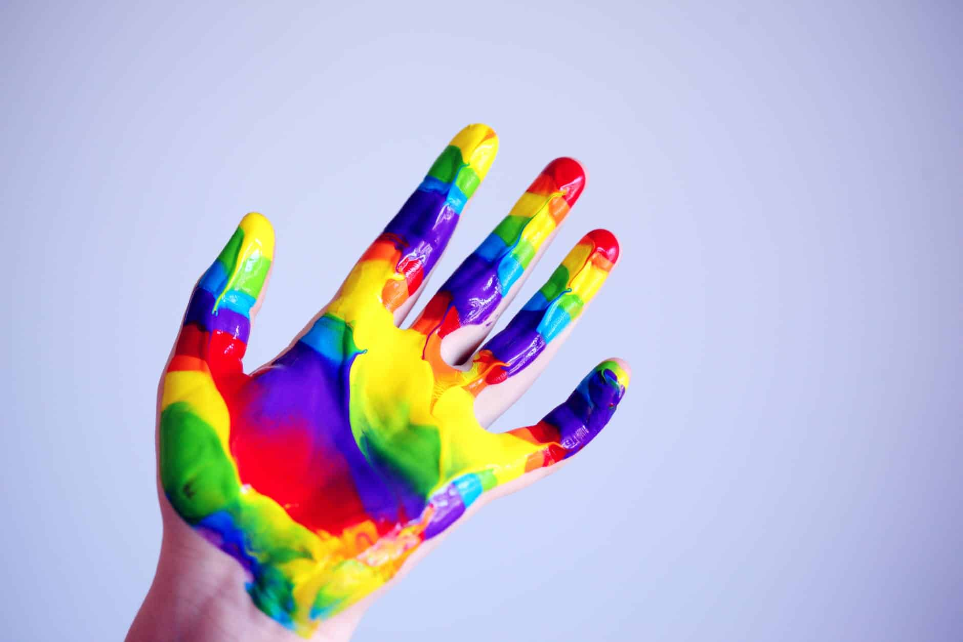 creativiteit 5 (1)