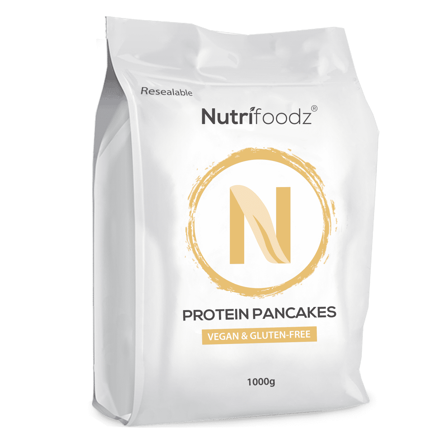 protein-pancake-pouch (1)
