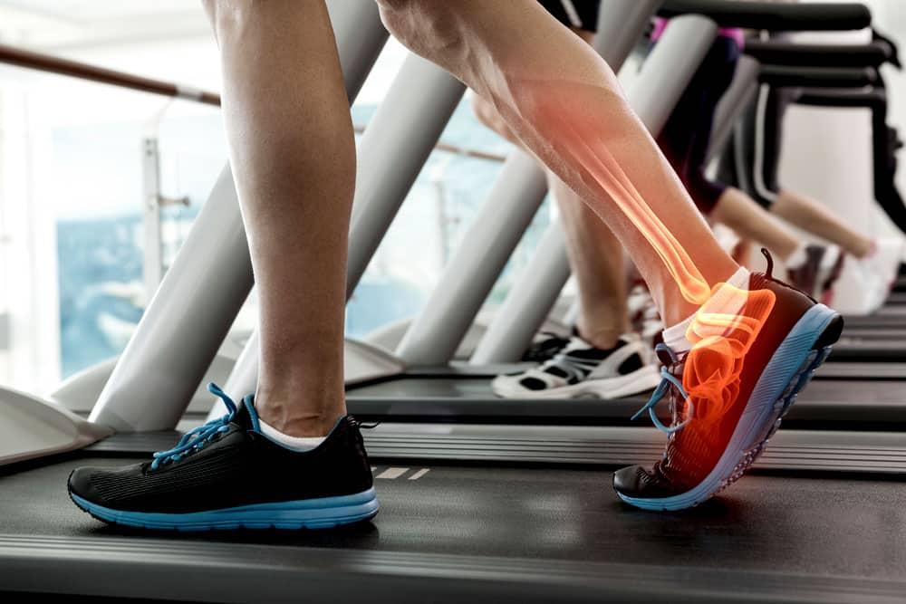 sport-gegen-osteoporose